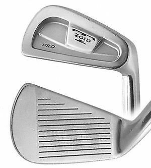 mizuno t zoid irons review