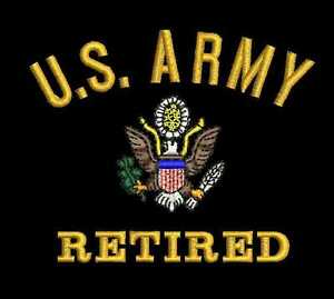 US-ARMY-EMBROIDERED-POLO-SHIRT-ARMY-VETERAN-RETIRED-NAVY-Military-Embroidery