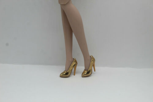 Fashion royalty FR2 doll Shoes /<2020-46/>