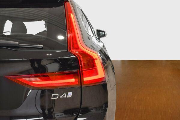 Volvo V90 2,0 D4 190 R-Design aut. - billede 3