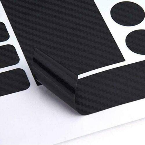 Bike Chain Stay /& Frame Scratch Protector Bicycle Protective Paster Sticker E3G4