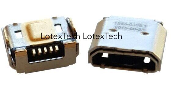 Sony Xperia SP M35H C5302 C5303 C5306 Chargement USB Bloc Port Connecteur Prise