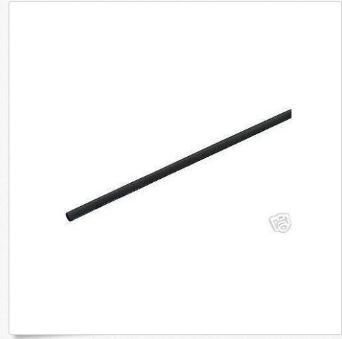Schrumpfschlauch 1x 1,00 m 1,6//0,8 mm en diferentes colores