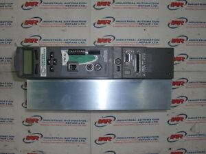 CONTROL-TECHNIQUES-DRIVE-MD-434-00-000