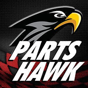 PartsHawk