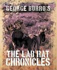 The Lab Rat Chronicles 9781440129674 by Clem Navejar Paperback