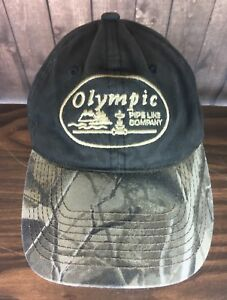 american pipeliner hats pipeliner clothing company