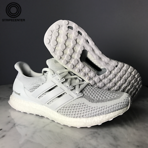adidas ultras boost