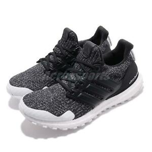 2851f1c41 Image is loading adidas-UltraBOOST-Game-Of-Thrones-Nights-Watch-Black-