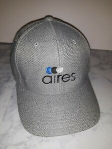 Black Trucker Hats for Men Embroidered Cap Embroidery Snapback Hat The Zodiac Aries