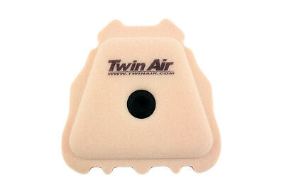 Twin Air Filter Yamaha YZ250F 14-18,YZ250FX 15-18,YZ450F 14-17,YZ450FX 16-17 WR