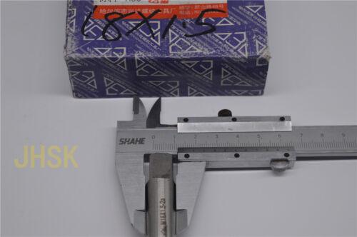 (1pcs) 18mm x 1.5 Metric Machine Tap M18 x 1.5 mm superior quality (S)