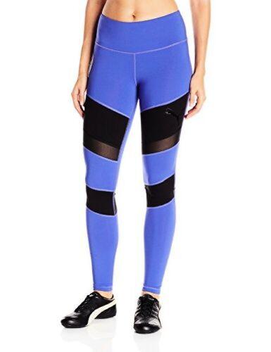 Pick Active color Tight Material Womens Sz Mix Puma XA05q5