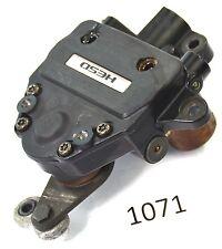 Honda CBR 1000 RR SC57 ´05 - Lenkungsdämpfer