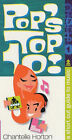 Pop's Top 10! by Chantelle Horton (Paperback, 2002)