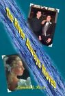The River Always Moves by Leonard J Rizzo 9780759647930 (hardback 2001)