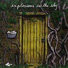 Explosions in The Sky Take Care 2 X Vinyl LP 2012 (6 Tracks) &
