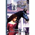 Kingstree 9781413490770 by Caroline Rebecca Block Hardback