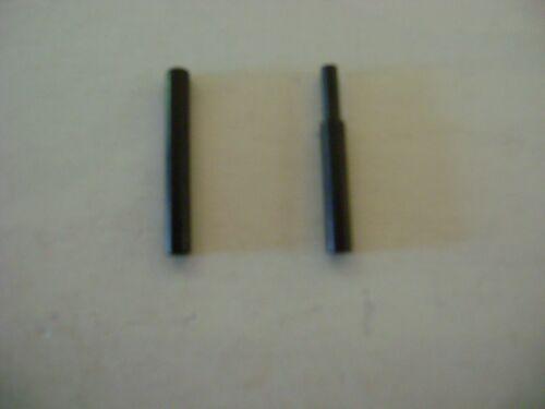 original Lionel ST-311 Wheel Puller set of pins 2