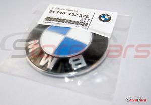 EMBLEMA-BMW-82MM-REF-51148132375-ALTA-CALIDAD-EN-RELIEVE-VERSION-2014