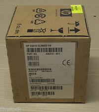 NEW HP 1.6Ghz Xeon E5310 CPU Kit DL360 G5,Computer Componants P/n 438314-B21