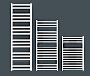 Badheizkörper Handtuchheizkörper Bad Design Heizkörper | eBay