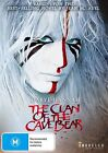 The Clan Of The Cave Bear (DVD, 2016)