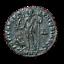 4052-RARE-Romaine-a-identifier-26-mm-FACTURE miniature 1