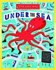 Find Your Way: Under the Sea by QED Publishing (Hardback, 2016)