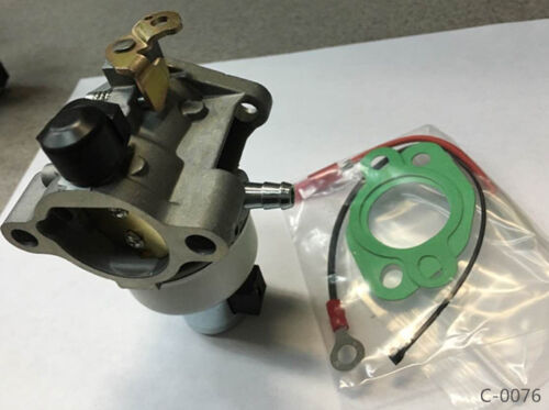 12-853-94-S /& 42-853-03-S. 12-853-56 12 853 81 Carburetor fits Kohler Nos