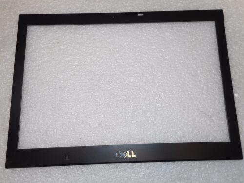 "ORIGINALDell Latitude E6410 ATG 14.1/"" LCD Front Trim Cover Bezel CHA01 NX0H1"