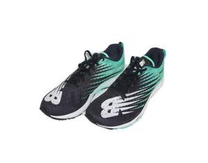 New Balance Men's Running Shoes - Size