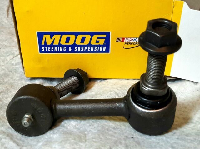 Sway Bar Link Or Kit  Moog  K6665
