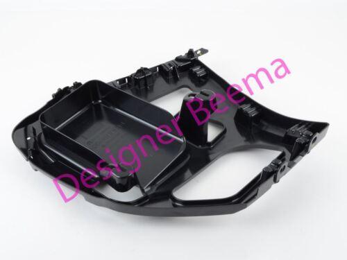 BMW 2 Series M F22 F23 MS Motorsport Rear Bumper Guide Bracket Left
