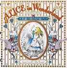 Alice in Wonderland Coloring Book by Sir John Tenniel (Paperback, 2016)