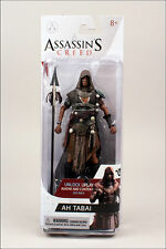 MCFARLANE ASSASSIN'S CREED SERIES 3 AH TABAI FIGURE