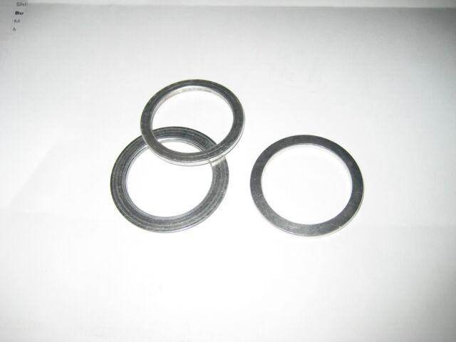 FSA PF30-BB30 MTB Steel Bearing Bottom Bracket Kit OS-7000 FSA#  200-3101 New