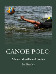 Canoe-polo-advanced-skills-and-tactics