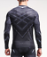 Mens-Compression-Superhero-Top-Base-Layer-Gym-Long-Sleeve-Shirt-Running-Thermal thumbnail 31