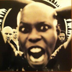 Skunk Anansie - Stoosh - New Vinyl LP