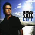 Lift by Shannon Noll (Singer) (CD, Oct-2005, Sony BMG)