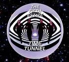 Time Tunnel [Digipak] by The Fifth Estate (CD, 2011, CD Baby (distributor))