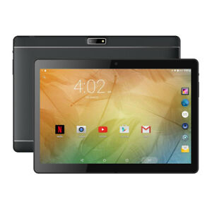 10-1-039-039-Inch-Google-Gaming-Tablet-PC-Android-7-0-Quad-Core-Dual-Camera-Wifi-32GB