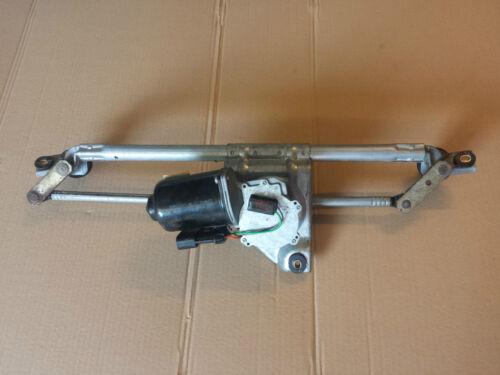 Scheibenwischermotor Corsa B 1997 GM 22084745 12V 2210779