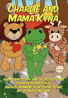 Charlie and Mama Kyna by Diana Rumjahn (Paperback / softback, 2009)