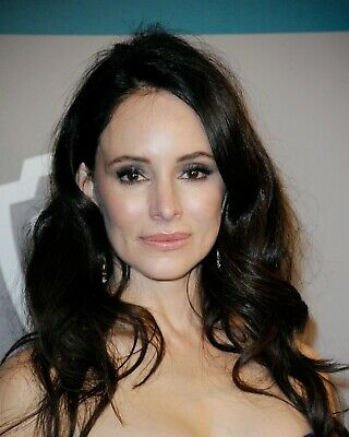 8x10 GLOSSY Photo Picture IMAGE #2 Madeleine Stowe 8 x 10