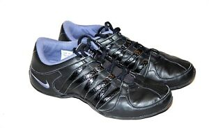 5 38 chic état Super Nike Gr Chaussures en parfait 4 chaussures sport uk de femmes pour Z70H4qUw