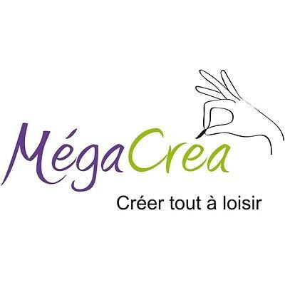 megacrea