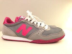 Euc Womens NB 402 New Balance Classics