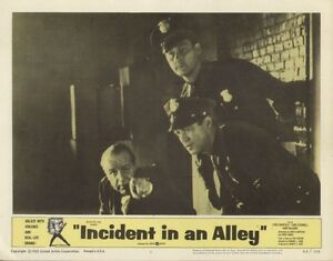 Incident-in-an-Alley-11x14-Lobby-Card-3